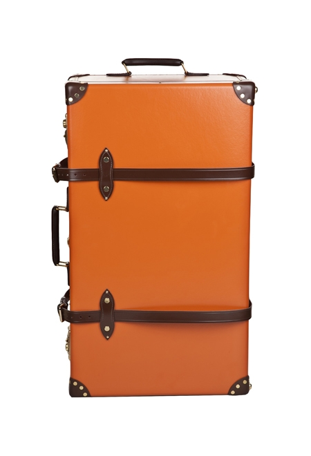 Buy GLOBE-TROTTER. Men's collection. Online boutique.