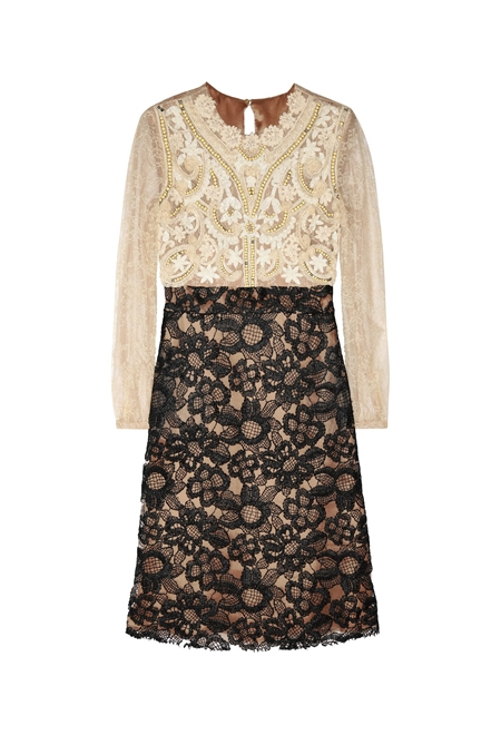 Buy VALENTINO. Women's collection. Online boutique.