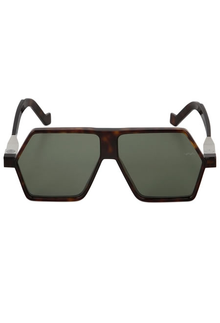 VAVA effect mask sunglasses