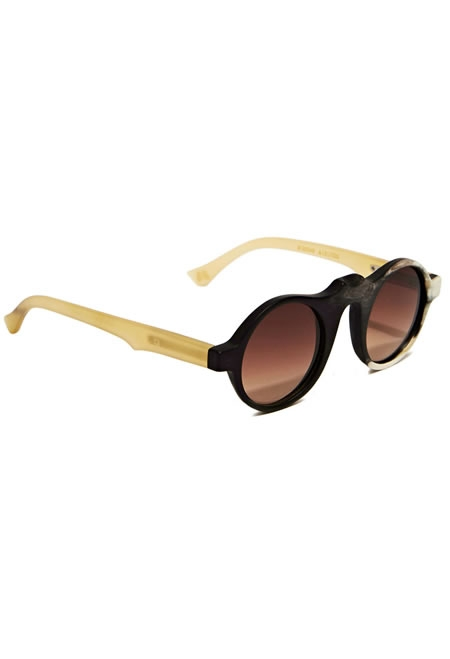 RIGARDS rg 0048 sunglasses
