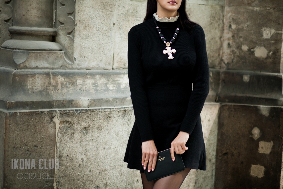 Сloistress | Womens dress