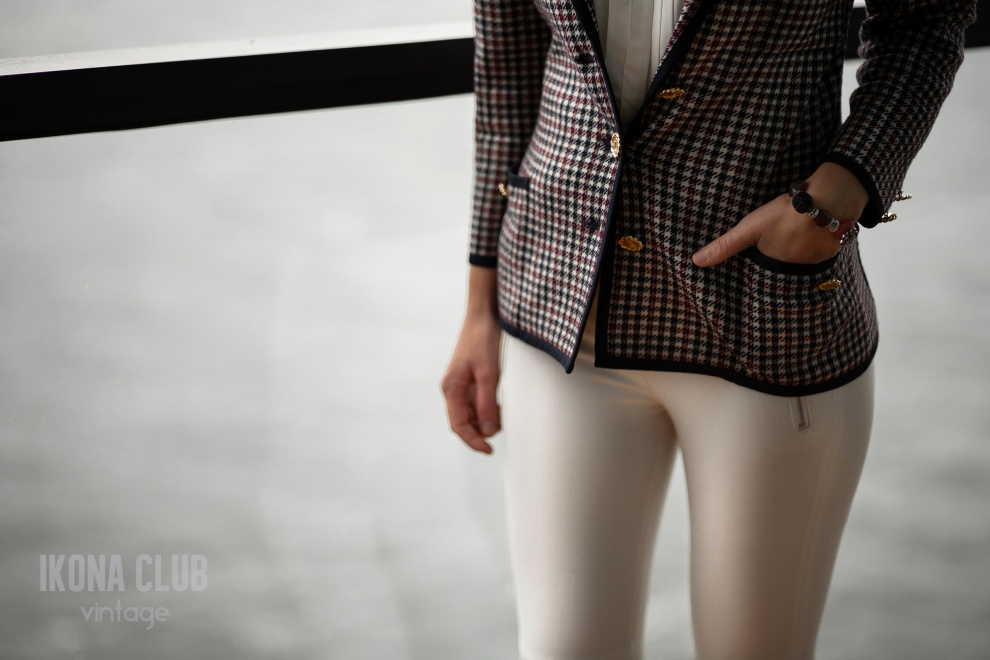 Fashion | Womens blazer