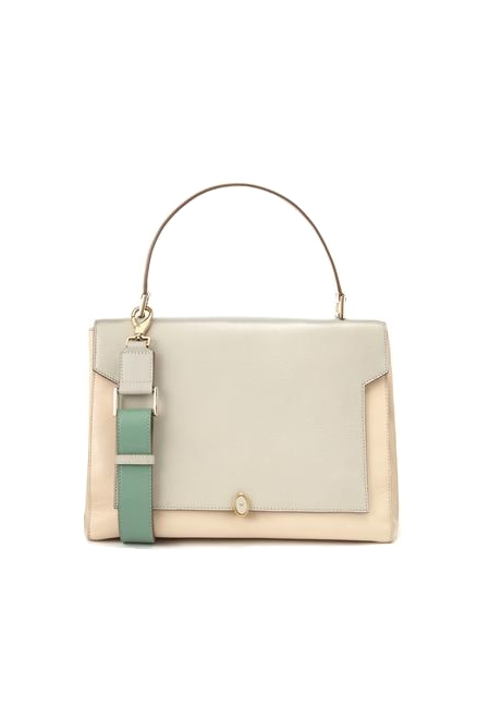 Buy ANYA HINDMARCH. Women's collection. Online boutique.