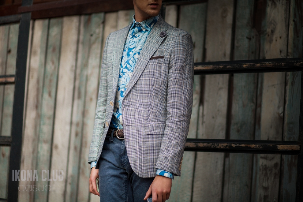 Mens style | Formal wear